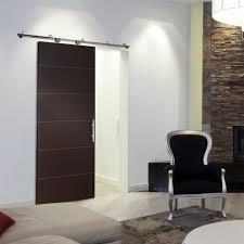 luan doors lowes u0026 changing interior doors can change the look and