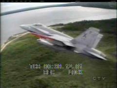 design fh dã sseldorf cockpit stock footage footage net