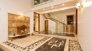 entryway designs for homes 30 amazing house entryway ideas for 2018 youtube