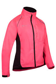 Bench Rain Jacket Reflective Running Jackets Mountain Warehouse Us