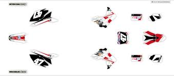 honda motorcycle logos honda motorcycle graphics motocal motocal motor racing decals
