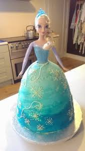 recipe and videos of cupcakes cakes and ice cream beautiful elsa