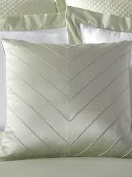 Baby Blue Cushions Decorative Throw U0026 Accent Pillows Ralph Lauren