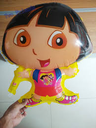 compare prices on halloween dora online shopping buy low price