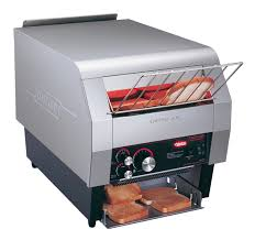 Merco Savory Conveyor Toaster Hatco Tq 800 Parts U0026 Manuals Parts Town