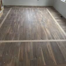 costa floors 75 photos flooring glen burnie md phone