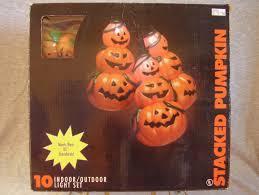 lighting quien creo halloween cual es la noche de halloween