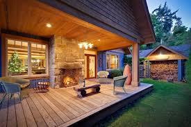 best back porch design ideas gallery home ideas design