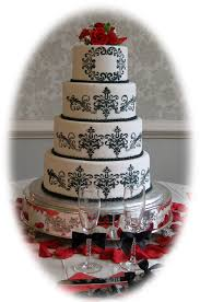 wedding cake decorating supplies wedding cakes wedding accessories wedding invitations cake