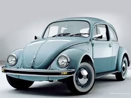 volkswagen old cars the last volkswagen beetle made in germany leaves vw u0027s plant in