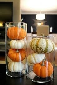 pumpkins 15 easy fall crafts u2013 diy home decoration ideas for