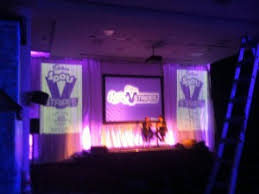 Stage Backdrops Pipe And Drape Rental Hire Used For Stage Backdrops Room Dividers