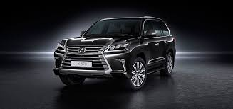 lexus suv malaysia the lexus lx 570 is now available in lexus malaysia