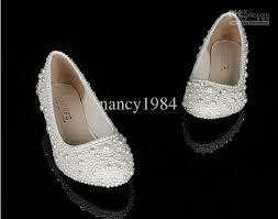 wedding shoes glasgow wedge heel wedding bridal shoes bridesmaid shoes big size