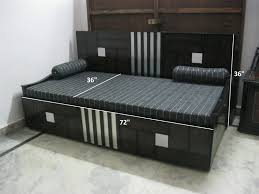 Wooden Sofa Come Bed Design Furniture Fill Your Home With Lovely Tempurpedic Sofa Bed For