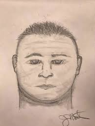boxford police issue sketch of man who approached two girls on