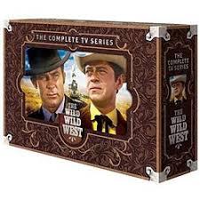 Seeking List Of Episodes List Of The West Episodes