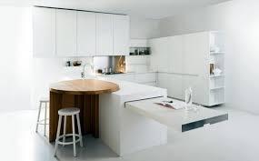 interior solutions kitchens interior solutions kitchens dayri me