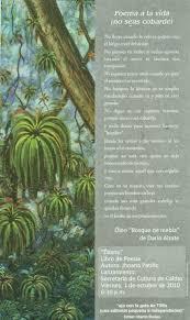 poesia alusiva al 5 de febrero de 1917 constitucion apexwallpapers en zona feminista poesía hecha por mujeres