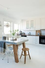 Nordic Kitchens by 706 Best Cocina Images On Pinterest Kitchen Small Kitchens And Home