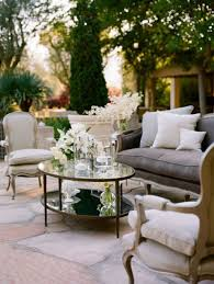 Outdoor Beautiful And Modern Outdoor Furniture Garden Ideas 10