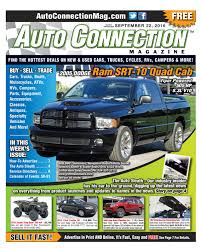 09 22 16 auto connection magazine by auto connection magazine issuu