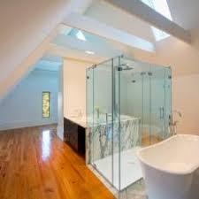open floor plan bathroom photos hgtv