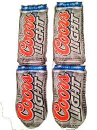 coors light refresherator manual coors light socks socks pinterest coors light socks and products