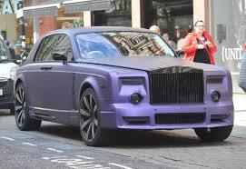 bentley purple sammy dee mirror online