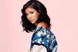 jhene aiko short hair aiko releases a poetry book for three part project m a p