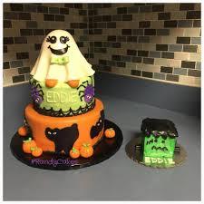 randy cakes 53 photos cupcakes 25922 poland rd chantilly