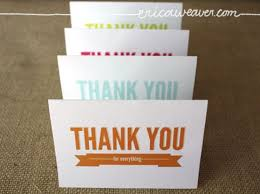 thank you card images designer thank you cards thank you