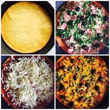 cuisine tarif 365 best low carb keto cuisine images on
