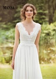 wedding dress simple inspiring simple country wedding dresses cherry