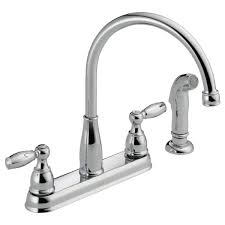 home depot lebanon pa black friday 21988lf two handle kitchen faucet with spray