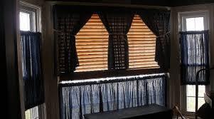 Big Window Curtains Curtains On Big Windows Awesome Ely Window Curtain Ideas Windows