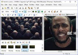 Animated Meme Maker - 6 best free gif meme maker software for windows