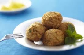 cours cuisine libanaise recettes libanaises par l atelier des chefs