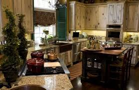 Functional Kitchen Seating Small Kitchen Kitchen Remodel Ideas For Small Kitchens Designs Ideas And Decors