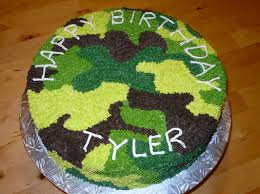 camouflage birthday decorating ideas pink camo bedroom ideas for image of camo birthday food ideas