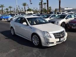 used 2010 cadillac cts sold used 2010 cadillac cts 3 0l v6 awd performance contact 888