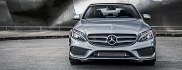 paramus mercedes 2015 mercedes c300 price and specs jersey