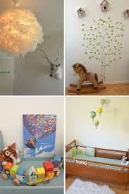 site deco bebe déco chambre bébé la chambre nature et poétique de noah