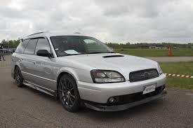 subaru liberty 1999 subaru legacy wagon bh