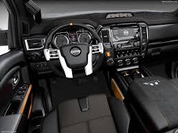 nissan titan extended cab nissan 2018 nissan titan warrior interior 2018 nissan titan xd