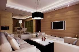 modern living room with marble floor fully 3d model max loversiq
