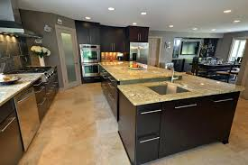 6 foot kitchen island articles with 6 foot kitchen island with seating tag 6 foot