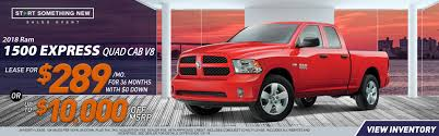 quotes about fall in florida clearwater chrysler dodge jeep ram dealer in clearwater fl