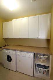 laundry room layouts that work architecture interior design ideas laundry room layouts that work laundry room layouts that work home design ideas best interior