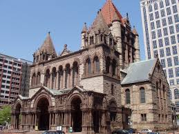romanesque revival richardsonian romanesque designergirlee